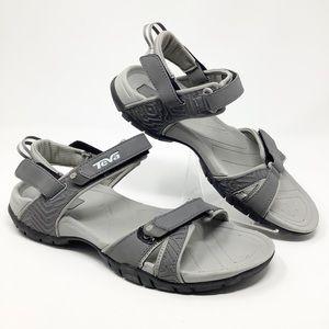 TEVA Verra Sport Women's Sandals Size.10